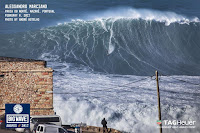 wsl big waves awards nazare alessandro marciano 01