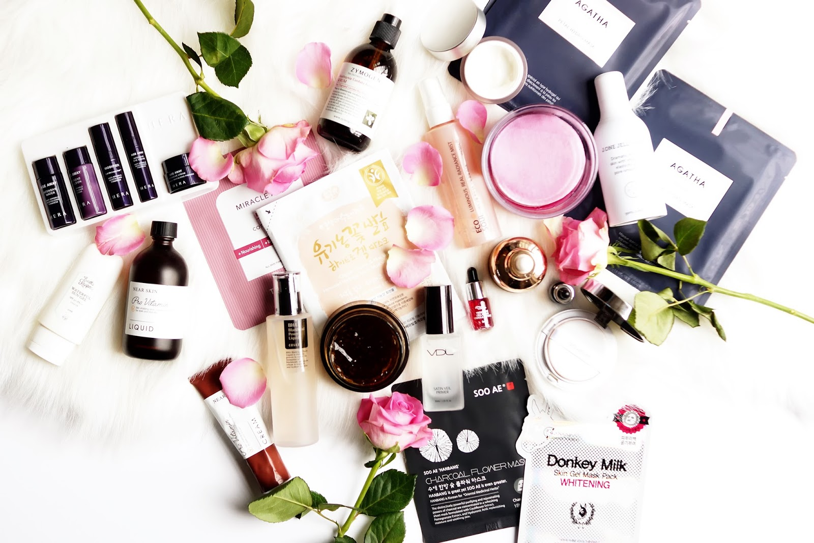 where-to-buy-korean-skincare-cosmetics-beauty-online-uk-barely-there-beauty-blog
