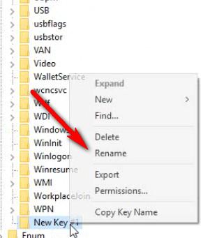 حل مشكلة the disk is write protected