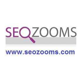 seozooms