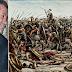 ΠΟΙΟΣ ΠΑΥΛΟΠΟΥΛΟΣ! Ο  Αβραμόπουλος έληξε (το '96) τον..Πελοποννησιακό Πόλεμο!