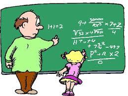 rahasia cepat pintar matematika