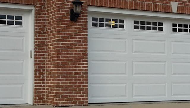 Sears Garage Door Repair Belleville Il