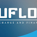 ZUFLO- The first trade and financial platform with blockchain technology