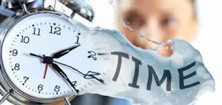 واحد وعشرون نصيحة في إدارة الوقت مع برايان تريسيBrian Tracy