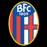 2018-2019 Bologna FC 1909 DLS Logo