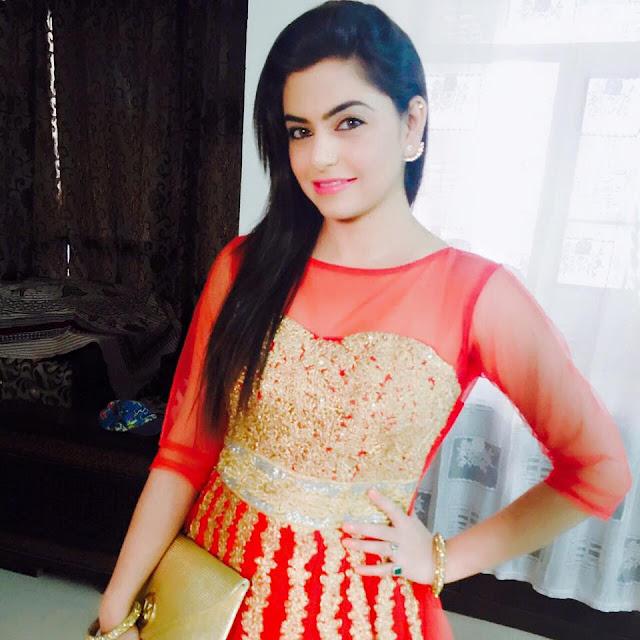 Nisha bano punjabi actress hd wallpaper beautiful picture for Nisha bano with husband