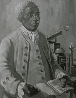 benjamin banneker letter Benjamin banneker's letter to thomas jefferson, 1791 prior to the publication of his first almanac, benjamin banneker decided to send a pre-publication manuscript.