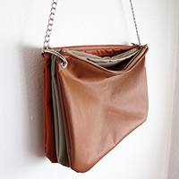 http://www.ohohdeco.com/2013/03/diy-trio-zipped-bag.html