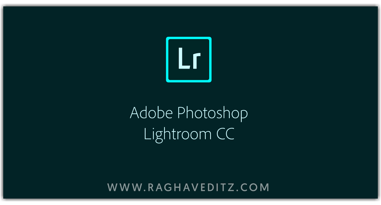 lightroom mobile presets, lightroom presets