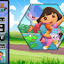 تحميل العاب بازل تركيب صور  puzzle games Jigsaw Deluxe