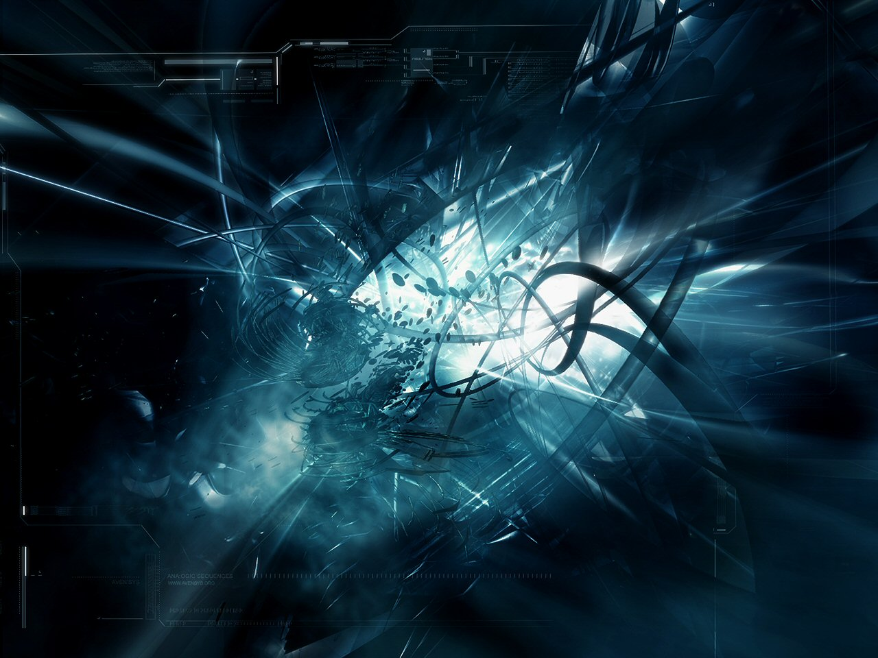 Free Fall Physics Wallpapers Pic New Posts Wallpapers For Galaxy S Plus