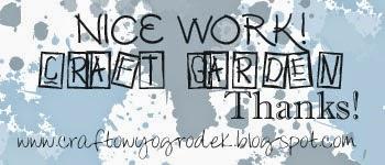 http://craftowyogrodek.blogspot.ie/2014/05/wyniki-wyzwania-paleta-kolorow-ze.html