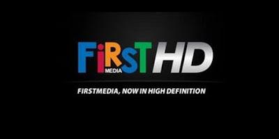 Informasi First Media