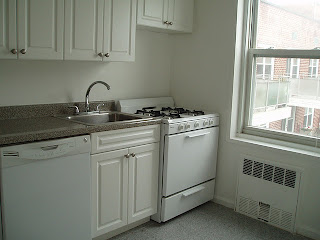 Bronx apartments for rent section 8 hasa program bronx - 1 bedroom apartment in the bronx ...