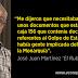 """Asalto al Banco Central de Barcelona: """"Una tapadera para eliminar documentos de 23F"""""""