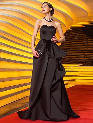 http://www.lightinthebox.com/es/vestido-de-noche-de-saten-tren-de-barrido-novia-una-linea-cepillo-742616_p742616.html?utm_medium=personal_affiliate&litb_from=personal_affiliate&aff_id=94416&utm_campaign=94416