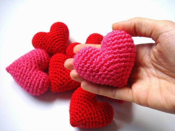 Todo lo que debes saber para tejer tu amigurumi - Puntitos de Moda | 428x570