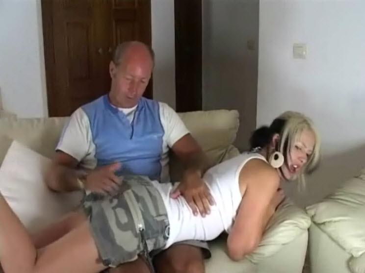 jodie carnell spanking