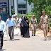 Heera Gold's Ponzi Aapa, Molly Thomas & Biju Thomas in ED Custody for 7 Days