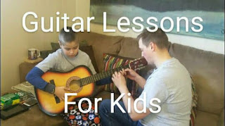 http://leadingthemtotherock.blogspot.com/2017/12/guitar-lessons-for-kids.html?m=1