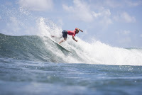 4 Nat Young 2018 Martinique Surf Pro foto WSL Damien Poullenot