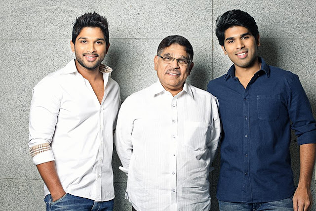 Allu arjun brother movie name - Call of duty ghost map pack 2 release