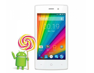 Download Firmware Asiafone AF06 Original
