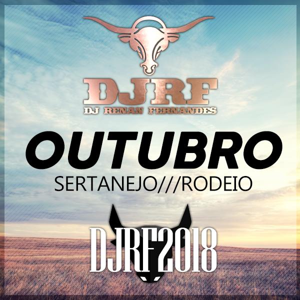 CD 2012 BATIDO BAIXAR DO COMPLETO SERTANEJO