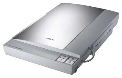 Epson Perfection V100 Driver Download