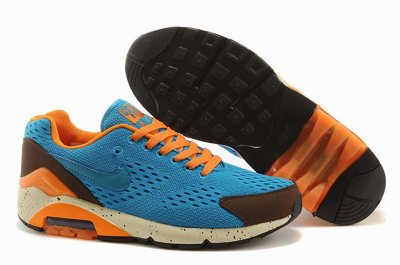 19a81530455 shopyny.com Fake Nike Shoes online for sale Replica Nike Air Max ...