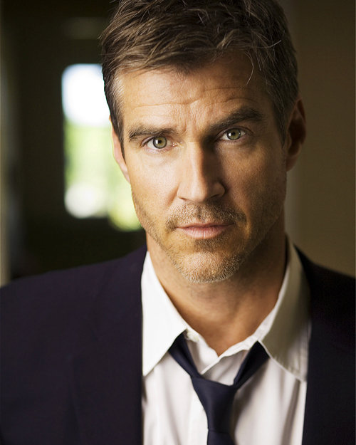 Robert Merrill Movies List And Roles (Lucifer