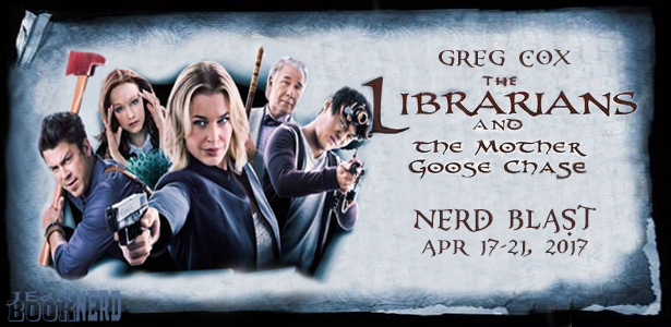 http://www.jeanbooknerd.com/2017/04/nerd-blast-librarians-and-mother-goose.html