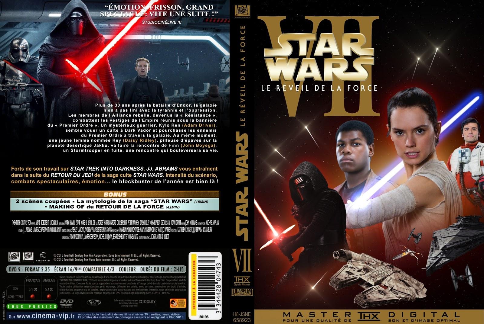 star wars episode 7 wallpaper 4k