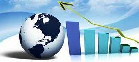 4 Tips SEO Onpage Yang Akan Meningkatkan Rangking Situs Anda