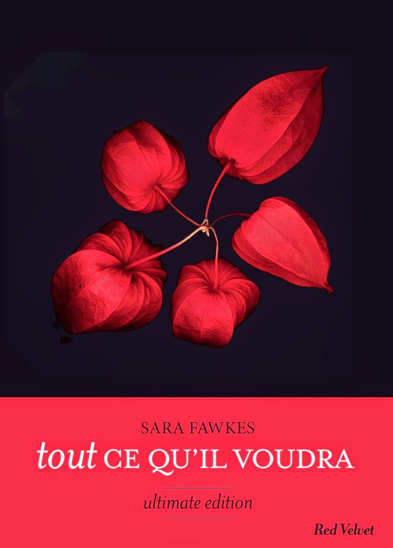 http://lesreinesdelanuit.blogspot.fr/2015/02/tout-ce-quil-voudra-de-sara-fawkes.html