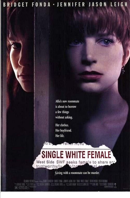 ensam ung kvinna söker imdb