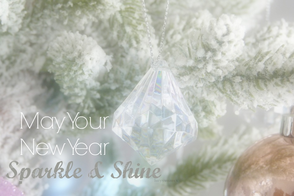 an image of happy new year 2015