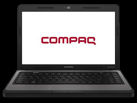 Hp Compaq Cq1000pc Driver Details