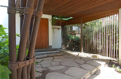 canne-di-bambù-per-arredo-soluzioni-architettura-Alvar Aalto
