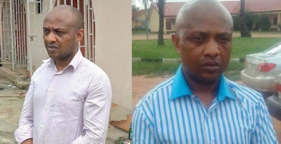 Evans abandoned as lawyer withdraws from kidnap cases