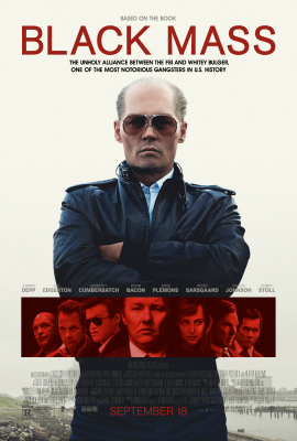 black-mass-movie-review-2015