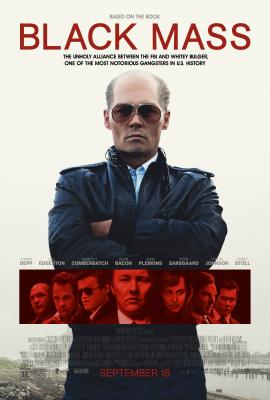 black-mass-movie-review-2015