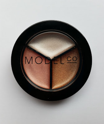 ModelCo Highlighting Trio