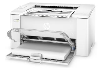 https://www.pctreiber.info/2020/07/hp-laserjet-pro-m102w-treiber-drucker.html
