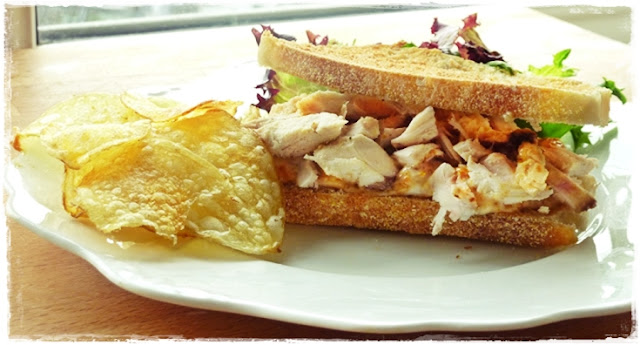 how-to-make-a-perfect-chicken-sandwich