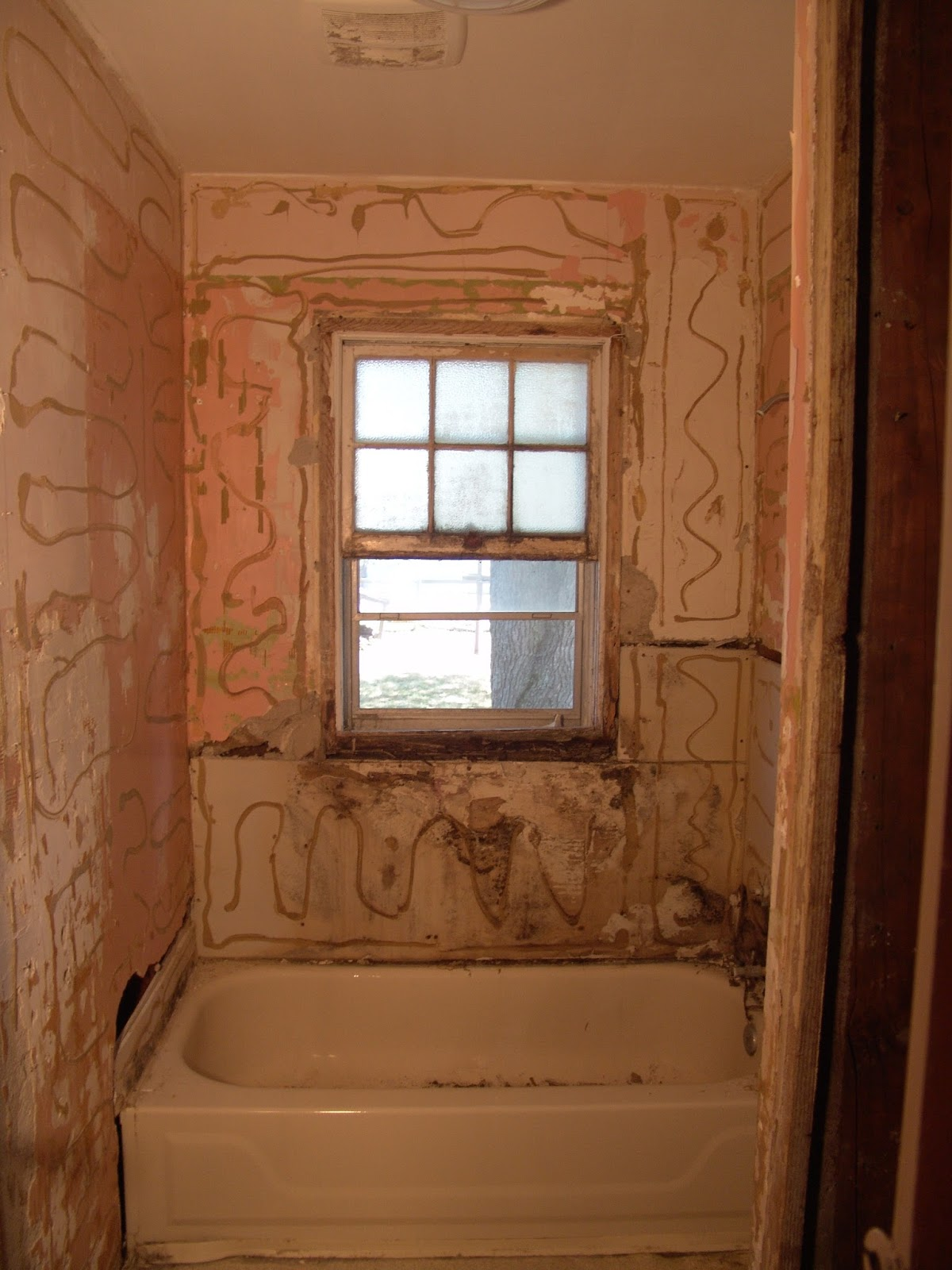 Bathroom Remodel For Old Houses. this old house bathroom ...