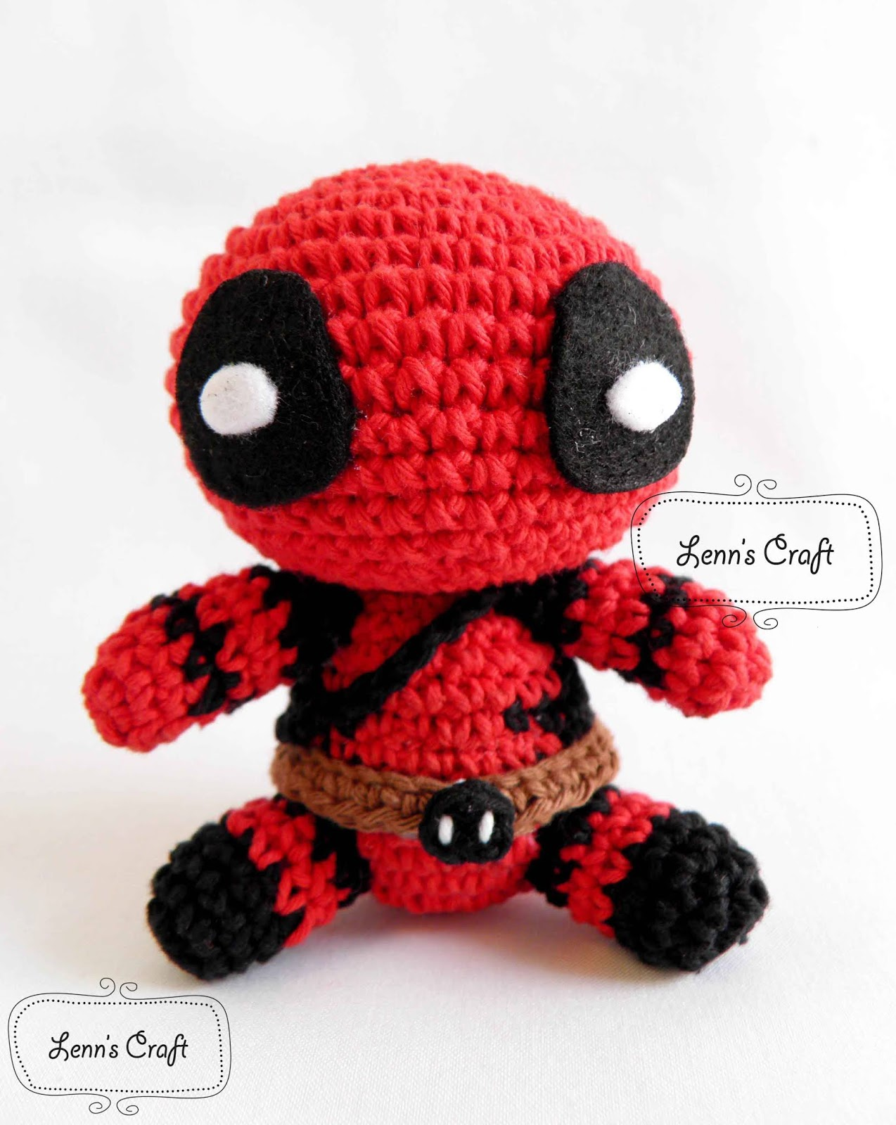 crochet toy Amigurumi spiderman toys Spiderman toys gift for baby ... | 1600x1274