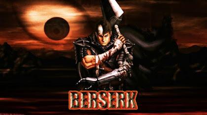 Berserk (2016) Episódio 4, Berserk (2016) Ep 4, Berserk (2016) 4, Berserk (2016) Episode 4, Assistir Berserk (2016) Episódio 4, Assistir Berserk (2016) Ep 4, Berserk (2016) Anime Episode 4