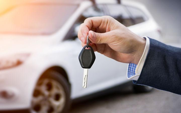 Cara Nak Settle Loan Kereta Sangkut Kerana PTPTN